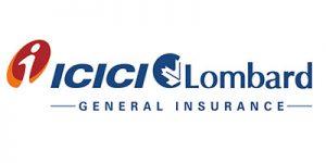 ICICI Lombard General Insurance Co. Ltd.